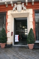 Palazzo_Rosso_2