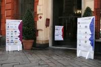 Palazzo_Rosso_3