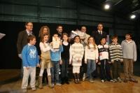 Premio_Gazzetta_MN_Primaria_Cerlongo_MN