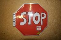 Stop! Fermati e leggi2