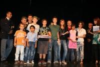 1 Junior/Senior - Trentino Alto Adige