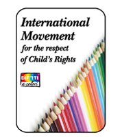 International Movement for the respect of Child's Rights