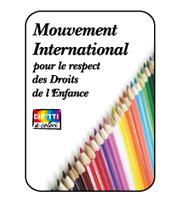 Mouvement International pour le respect des Droits de l'Enfance