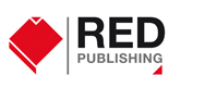 Red Publishing
