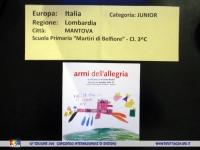 premio_calciobalilla00
