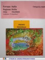 sicilia001